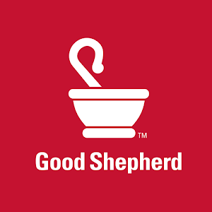 Download Good Shepherd Health Rx For PC Windows and Mac