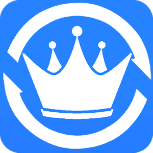KingMaster Rooting app for android