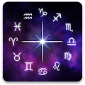 App Daily Horoscopes Free 2017 APK for Kindle