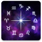 Daily Horoscopes Free 2017 APK for Bluestacks