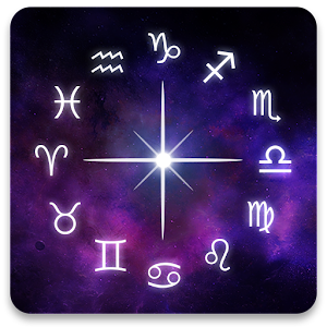 Horoscopes – Daily Zodiac Horoscope and Astrology For PC (Windows & MAC)