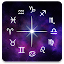 Free Download Daily Horoscopes Free APK for Samsung
