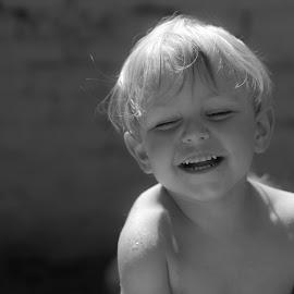 by Hilly Toon - Babies & Children Children Candids
