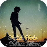 Free download Stylish Photo -Endless Filters
