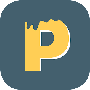 Poster Maker & Poster Designer APK Cracked Download
