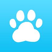 Download Puppies - Heat Cycle (Estrus) APK