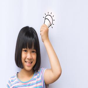 tips ringan untuk mempertajam memori mudah lupa For PC / Windows 7/8/10 / Mac – Free Download
