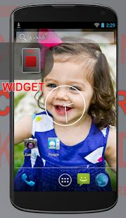 App Secret Camera Recorder APK for Windows Phone