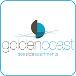 Golden Coast Apartments APK Image
