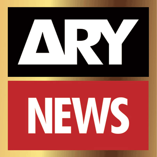 ARY NEWS URDU V2 (app)