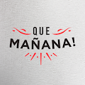 Free Que mañana! APK for Windows 8