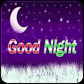 Good Night Shayari APK for Lenovo