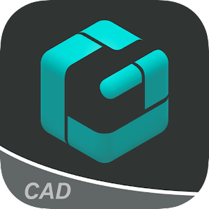 DWG FastView-CAD Viewer & Editor For PC (Windows & MAC)