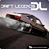 Drift Legends Apk + Mod RexDL