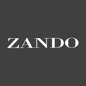 ZANDO - Android Apps on Google Play