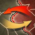 Sandbox: Strategy & Tactics APK for Bluestacks