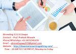 Prospect Client Profile Collection Services In Delhi
