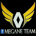 Megane Team