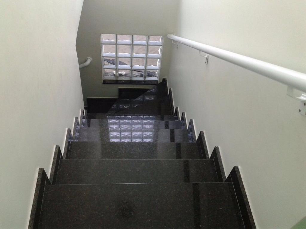 Casa 3 Dorm, Parque Continental I, Guarulhos (SO1464) - Foto 15