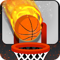 Download Dunk Hit Basketball APK for Android Kitkat