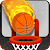 Dunk Hit Basketball file APK for Gaming PC/PS3/PS4 Smart TV