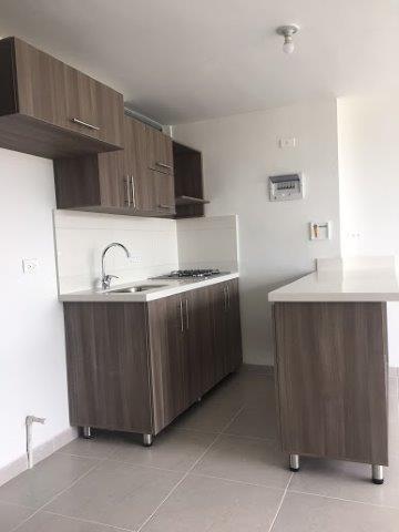 apartamento en venta la aldea 594-19802
