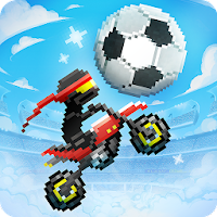 Drive Ahead! Sports For PC (Windows And Mac)