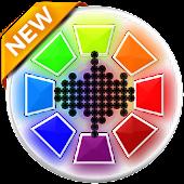 Download Music Maker: Song LEGEND APK on PC