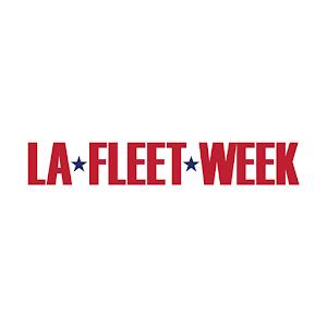 LA Fleet Week For PC