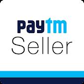 Paytm Seller APK for Bluestacks