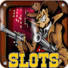 Texas Tea Slots Fun Casino
