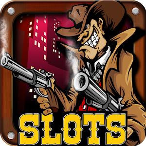 Cover art Texas Tea Slots Fun Casino