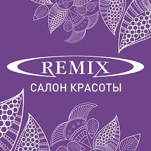 REMIX BEAUTY for PC-Windows 7,8,10 and Mac