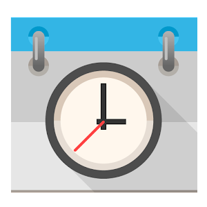 Time Recording Pro For PC / Windows 7/8/10 / Mac – Free Download