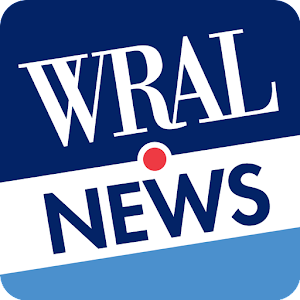 WRAL News App For PC / Windows 7/8/10 / Mac – Free Download