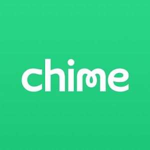 Chime Banking For PC