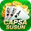 APK Game Capsa Susun(Free Poker Casino) for iOS