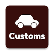 Cars and Vehicles Customs Clearance Calc (Armenia) 1.03 Icon