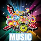 Free 60s 70s 80s 90s 00s Music APK for Windows 8