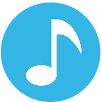 Mp3 Music Download For PC / Windows & Mac