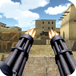 Sniper Shoot Kill For PC / Windows / MAC