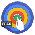 Smart Touch (Easy Touch - Assistive Touch) APK for Bluestacks