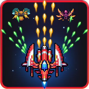 Falcon Squad - Protectors Of T... app for android