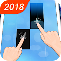 Happy Piano - Magic Tiles APK for Bluestacks