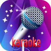 Karaoke 365: Sing && Record APK Descargar