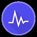 Download Memory Booster APK