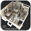 App 3D Home Design apk for kindle fire