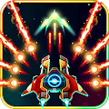 Free Space shooter : Squadron 1945 APK for Windows 8