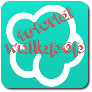 tutorial wallapop