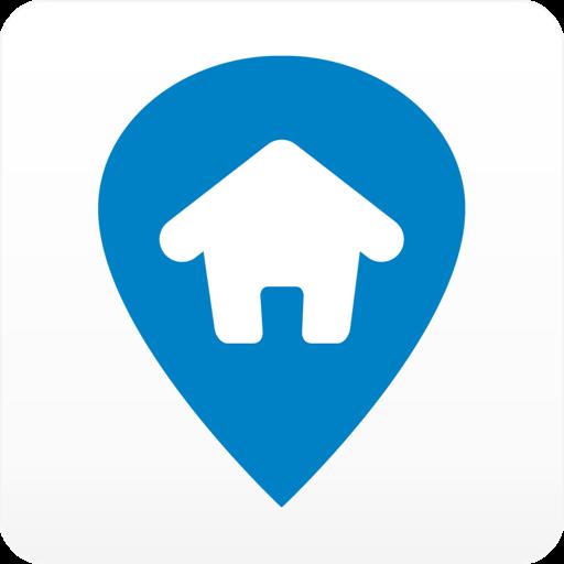 Rumah 123 (app)